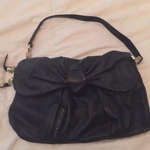 Marc Jacobs black purse